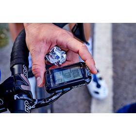Bryton Rider 450 E Navigationsudstyr, black